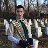 Danvers112118-Owen-Aaron Kelly eagle scout04