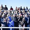 11 22 18 Marblehead at Swampscott football 3