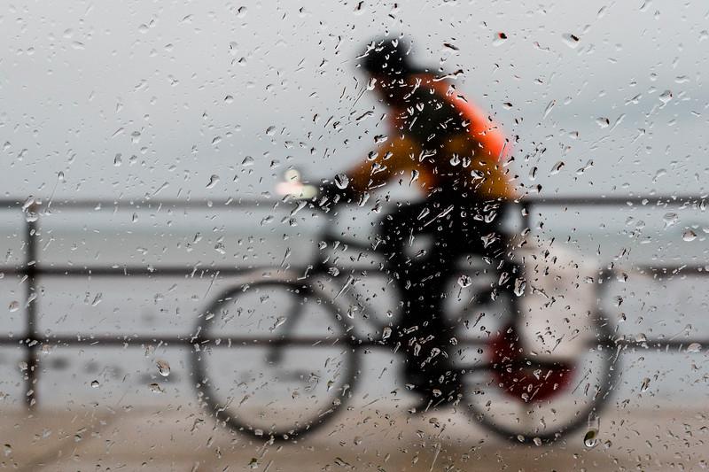 11 22 19 Swampscott bike weather feature