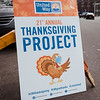 11 21 20 Lynn United Way turkey handout 4