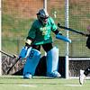11 21 20 Bishop Feehan at Bishop Fenwick field hockey 5