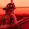 11 22 18 Lynn fire 3