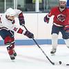 11 23 18 Lynn Jets alumni game 5