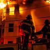 11 22 18 Lynn fire 11