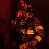 11 22 18 Lynn fire 1
