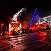 11 22 18 Lynn fire 7