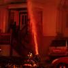 11 22 18 Lynn fire 2