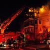 11 22 18 Lynn fire 9