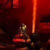 11 22 18 Lynn fire 8