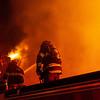 11 22 18 Lynn fire 10