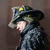 11 22 18 Lynn fire
