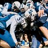11 22 19 Holliston at Swampscott football 3