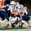 11 22 19 Holliston at Swampscott football 12