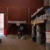 11 24 18 Lynn Beyond Walls garage sale 3