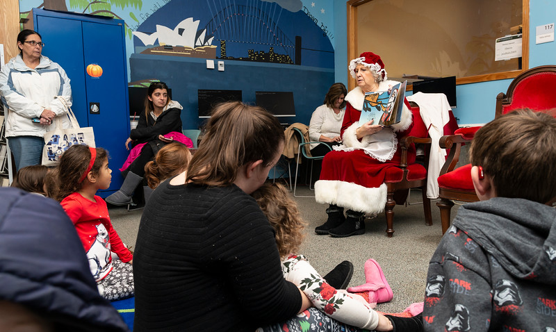 11 24 18 Peabody holiday events 17
