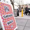 11 24 18 Lynn Beyond Walls garage sale 8