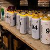 11 24 18 Lynn Beyond Walls garage sale 10