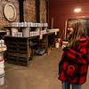 11 24 18 Lynn Beyond Walls garage sale 11