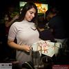 #SalsaSundays 11-25-18 @social59nj www.social59.com