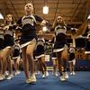 CheerleadersStMarys-falcigno-02