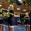 CheerleadersStMarys-falcigno-03