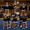 CheerleadersStMarys-falcigno-04