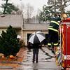 11 26 20 Lynnfield Bishop Lane fire