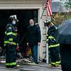 11 26 20 Lynnfield Bishop Lane fire 5
