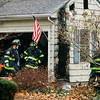 11 26 20 Lynnfield Bishop Lane fire 2