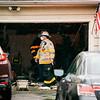 11 26 20 Lynnfield Bishop Lane fire 9