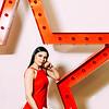 11 29 18 Macys Fashion Column 11