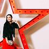 11 29 18 Macys Fashion Column 13