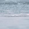 11 28 18 Nahant surfers 2