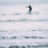 11 28 18 Nahant surfers 6
