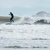 11 28 18 Nahant surfers 4