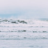 11 28 18 Nahant surfers 5