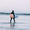 11 28 18 Nahant surfers 1