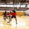11 29 18 Lynn English girls basketball practice 6