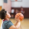 11 29 18 Lynn English girls basketball practice 4