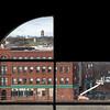 11 29 18 Exploring old Item building 2