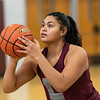11 29 18 Lynn English girls basketball practice 5