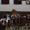 Lynn112818-Owen-boys basketball english01