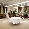 11 29 18 MEG Building XMAS tree fair