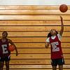 11 29 18 Lynn English girls basketball practice 8