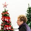 11 29 18 MEG Building XMAS tree fair 1