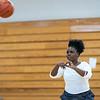 11 29 18 Lynn English girls basketball practice 3