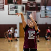 11 29 18 Lynn English girls basketball practice 1