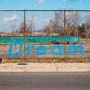 11 21 20 Lynn artist messages 1