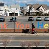 11 21 20 Lynn artist messages