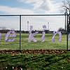 11 21 20 Lynn artist messages 3